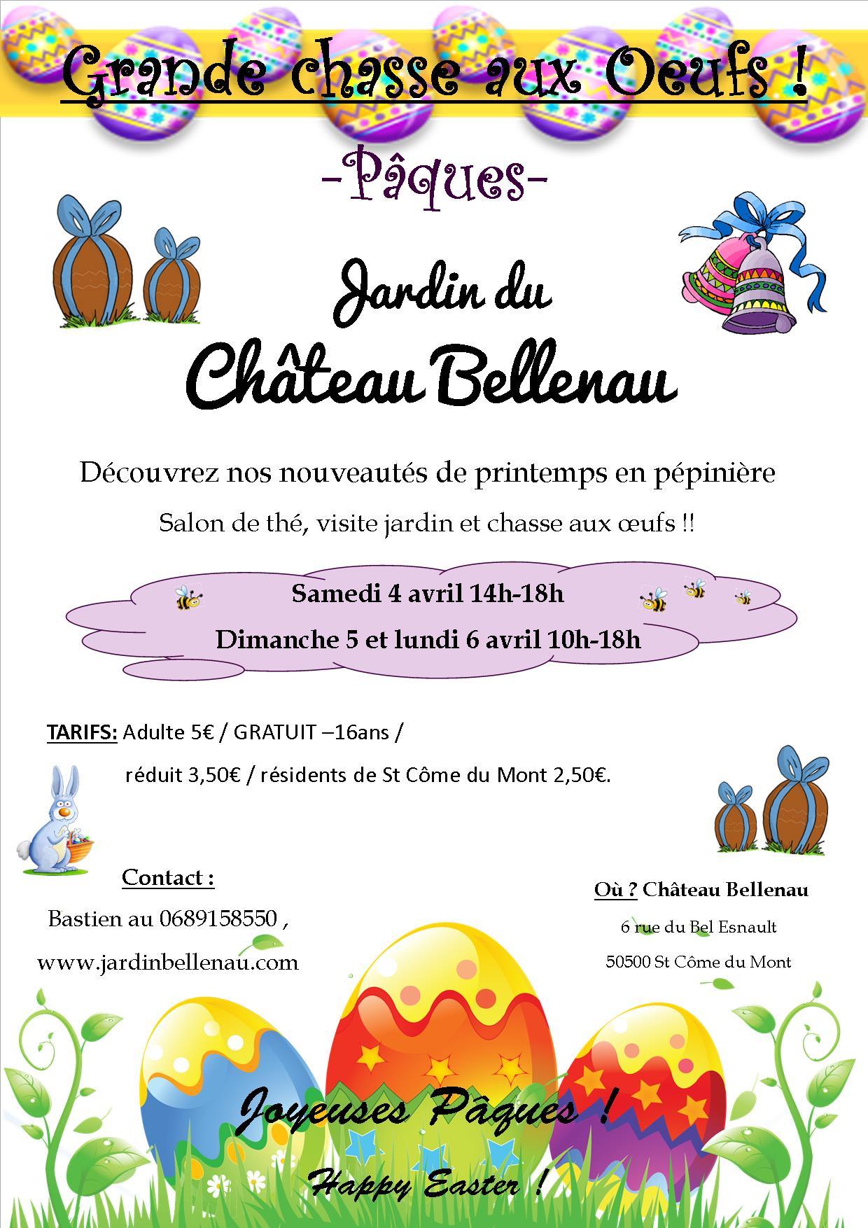 Printemps 2015 le jardin de bellenau for Jardin printemps 2015